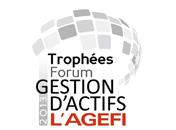 Trophée Agefi