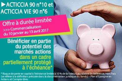 Acticcia janvier 2017