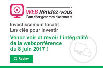 WEBRDV - juin 2017