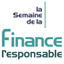 Semaine de la Finance Responsable - AVD - 2016