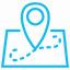 Carte interactive PARA