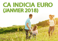 CA Indicia Euro