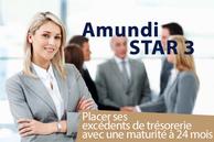 Amundi STAR 3
