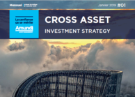 Cross Asset Investment Strategy - Janvier 2019