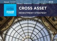 cross asset juillet 2019