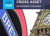 Cross Asset - nov 2019