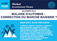 Global Investment Views_novembre2018