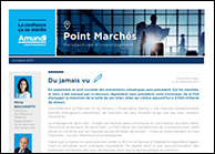 Point Marche Perspectives Investissements