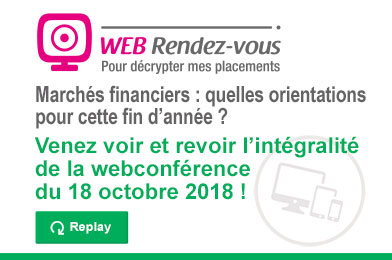 Web rdv octobre 2018