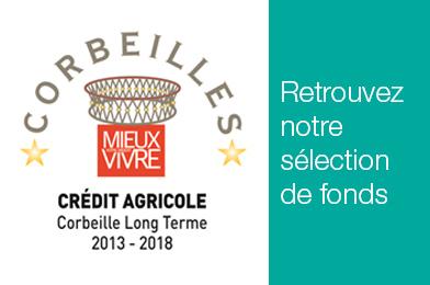 Banniere Corbeilles 2018
