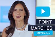 Point Marchés - 2017