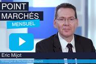 Vidéo point marchés - Eric - 2019