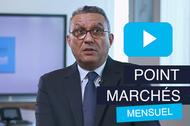 vidéo point marchés - Ibra