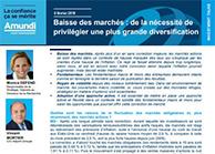 Com spéciale Stratégie Baisse des marchés 6fev2018