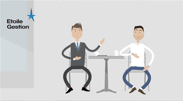 Vidéo Etoile Cliquet 90